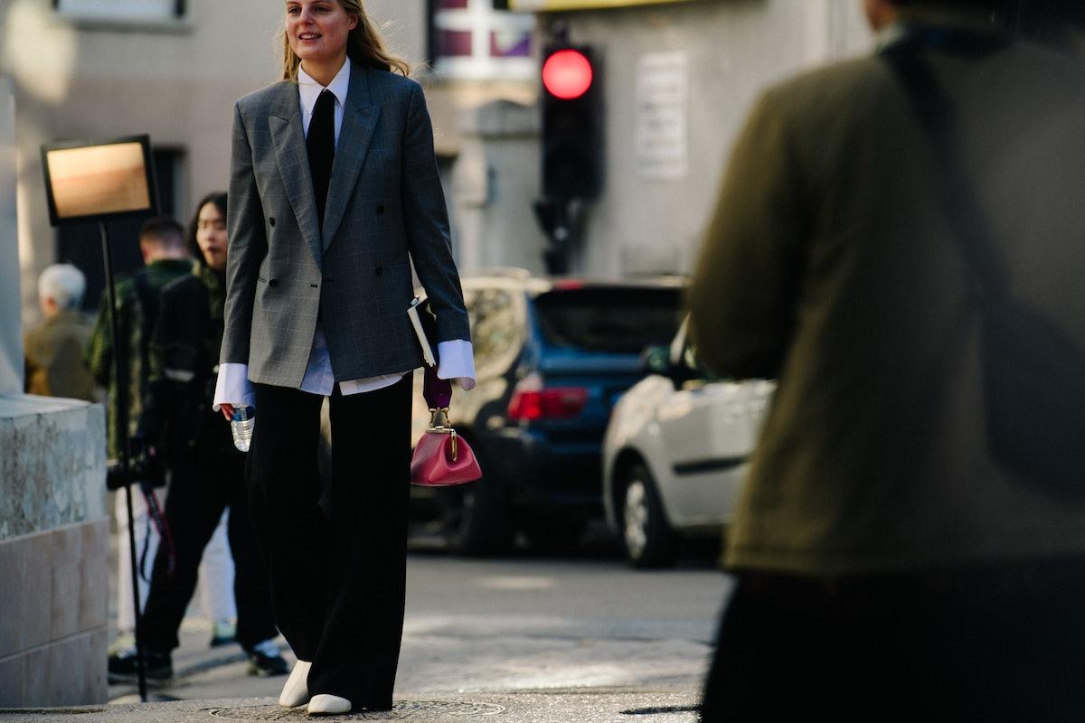 Adam-Katz-Sinding-W-Magazine-Paris-Fashion-Week-Fall-Winter-2019-2020_AKS2135.jpg