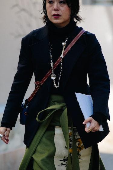 Adam-Katz-Sinding-W-Magazine-Paris-Fashion-Week-Fall-Winter-2019-2020_AKS2123.jpg