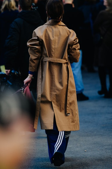 Adam-Katz-Sinding-W-Magazine-Paris-Fashion-Week-Fall-Winter-2019-2020_AKS2127.jpg