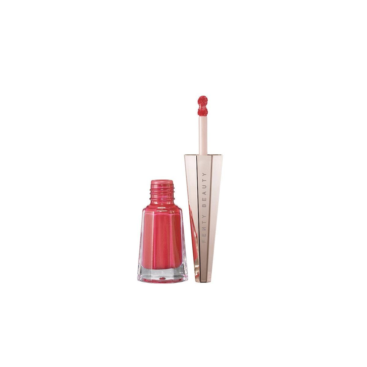 Fenty Beauty Stunna Lip Paint in Unattached (Open).jpg
