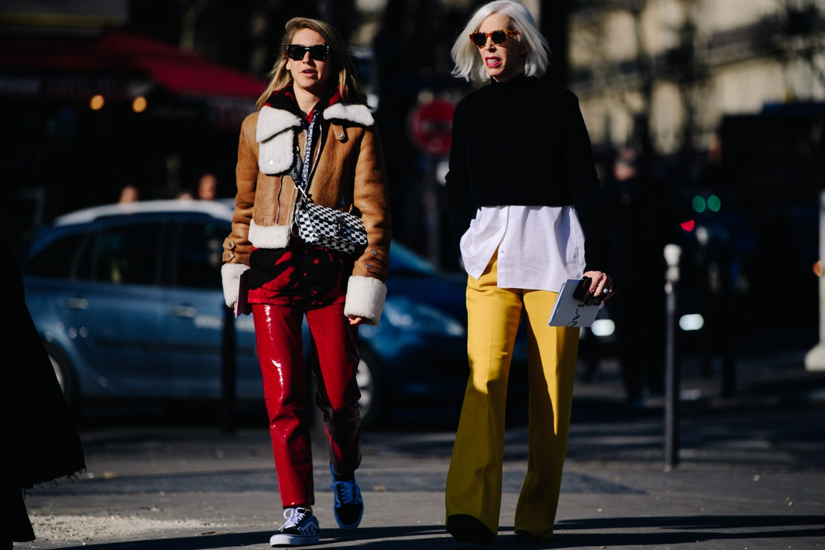 Adam-Katz-Sinding-W-Magazine-Paris-Fashion-Week-Fall-Winter-2019-2020_AKS5642.jpg