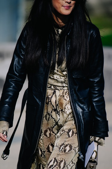 Adam-Katz-Sinding-W-Magazine-Paris-Fashion-Week-Fall-Winter-2019-2020_AKS5790.jpg