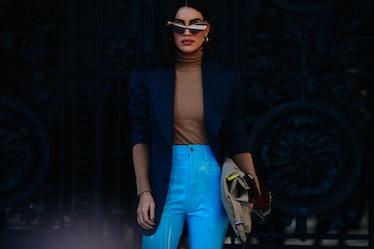 Adam-Katz-Sinding-W-Magazine-Paris-Fashion-Week-Fall-Winter-2019-2020_AKS5985.jpg