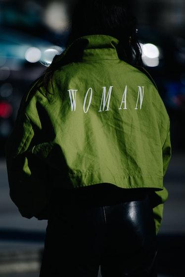 Adam-Katz-Sinding-W-Magazine-Paris-Fashion-Week-Fall-Winter-2019-2020_AKS5715.jpg
