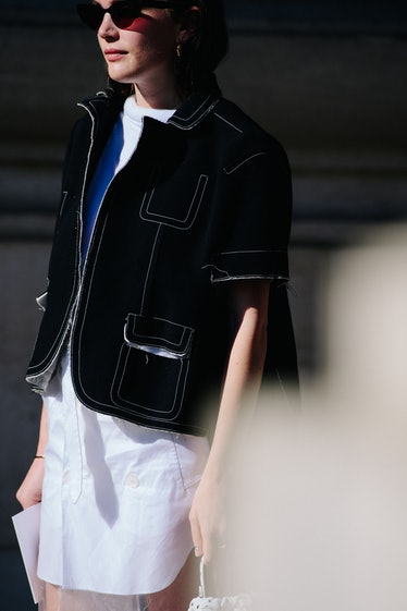 Adam-Katz-Sinding-W-Magazine-Paris-Fashion-Week-Fall-Winter-2019-2020_AKS6027.jpg