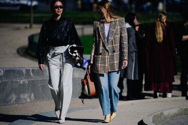 Adam-Katz-Sinding-W-Magazine-Paris-Fashion-Week-Fall-Winter-2019-2020_AKS5850.jpg