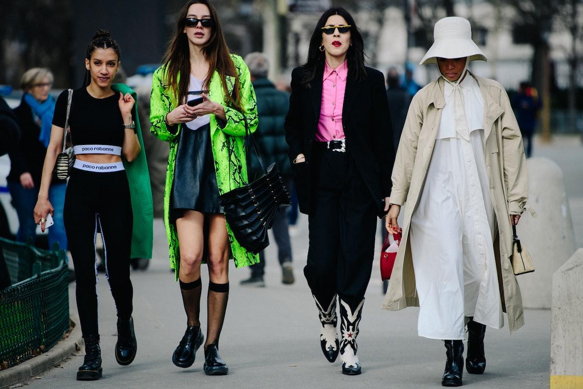 Adam-Katz-Sinding-W-Magazine-Paris-Fashion-Week-Fall-Winter-2019-2020_AKS9998.jpg