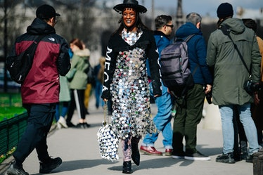 Adam-Katz-Sinding-W-Magazine-Paris-Fashion-Week-Fall-Winter-2019-2020_AKS9923.jpg