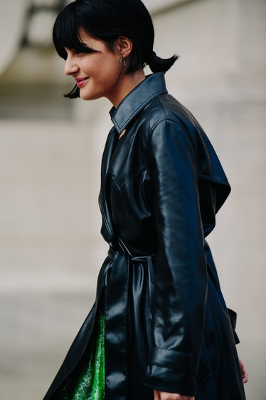 Adam-Katz-Sinding-W-Magazine-Paris-Fashion-Week-Fall-Winter-2019-2020_AKS9595.jpg