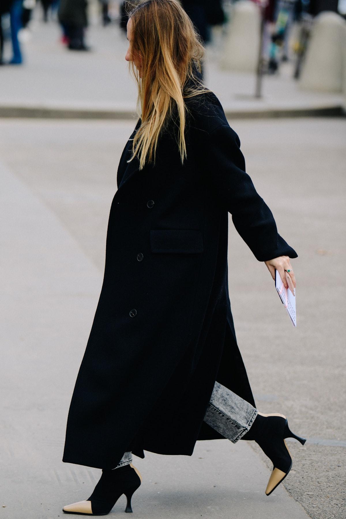 Adam-Katz-Sinding-W-Magazine-Paris-Fashion-Week-Fall-Winter-2019-2020_AKS9530.jpg