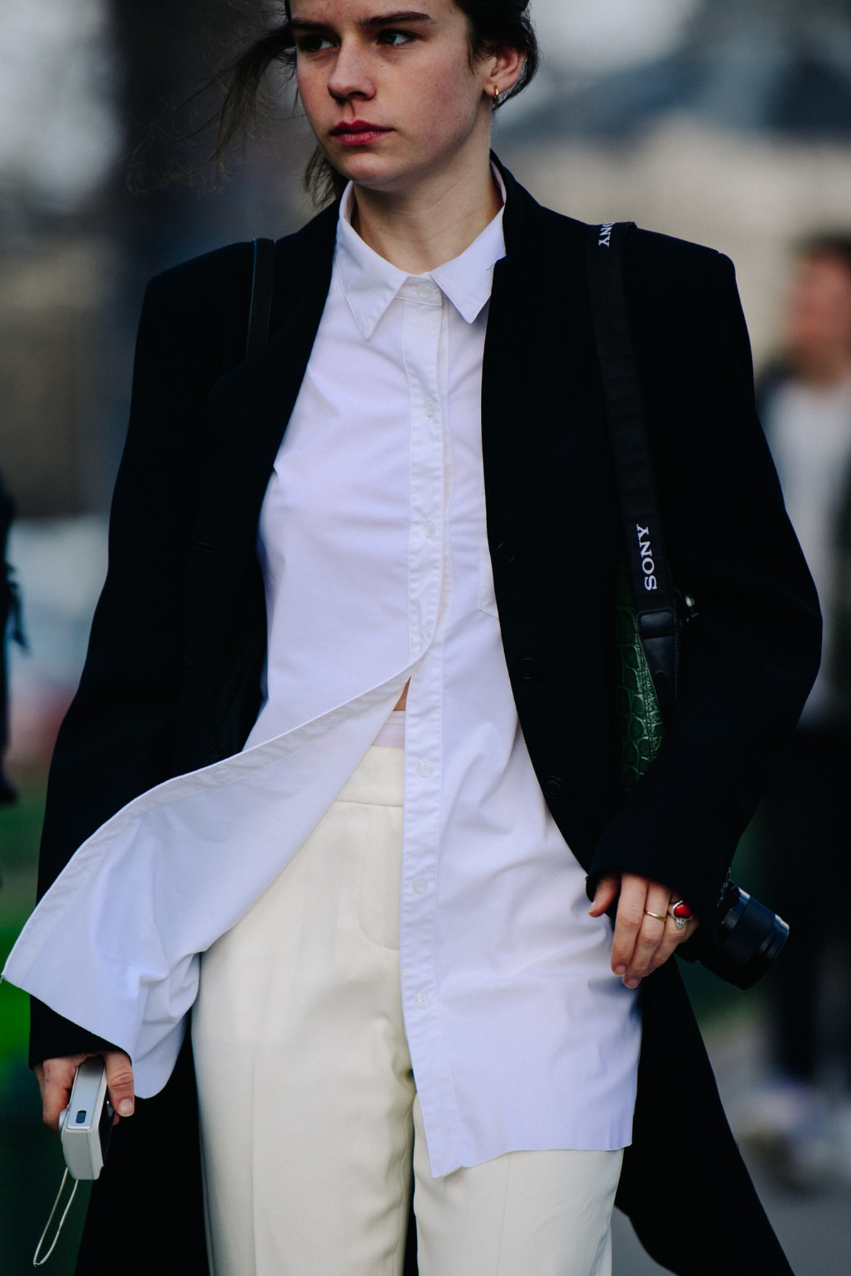 Adam-Katz-Sinding-W-Magazine-Paris-Fashion-Week-Fall-Winter-2019-2020_AKS9302.jpg