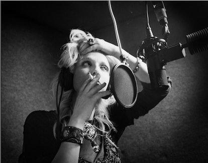 Courtney Love by Clay Patrick McBride.jpg