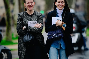 Adam-Katz-Sinding-W-Magazine-Paris-Fashion-Week-Fall-Winter-2019-2020_AKS3786.jpg