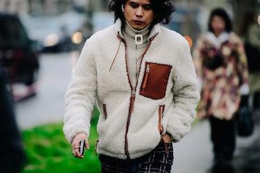 Adam-Katz-Sinding-W-Magazine-Paris-Fashion-Week-Fall-Winter-2019-2020_AKS3960.jpg