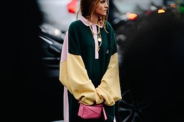 Adam-Katz-Sinding-W-Magazine-Paris-Fashion-Week-Fall-Winter-2019-2020_AKS4033.jpg