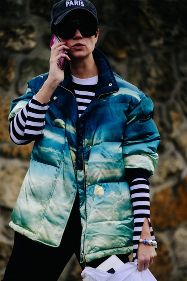 Adam-Katz-Sinding-W-Magazine-Paris-Fashion-Week-Fall-Winter-2019-2020_AKS4147.jpg