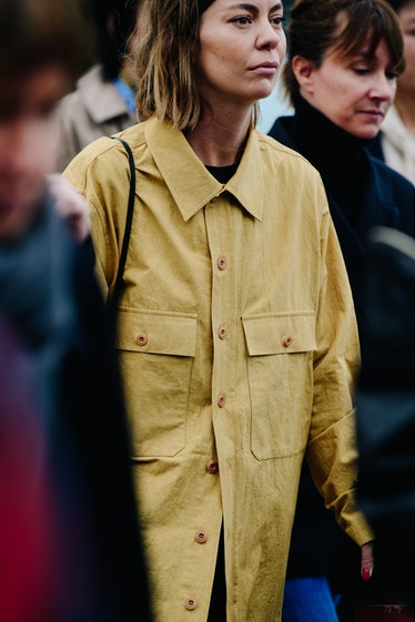 Adam-Katz-Sinding-W-Magazine-Paris-Fashion-Week-Fall-Winter-2019-2020_AKS7925.jpg