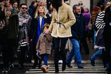 Adam-Katz-Sinding-W-Magazine-Paris-Fashion-Week-Fall-Winter-2019-2020_AKS7957.jpg