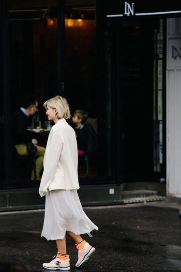 Adam-Katz-Sinding-W-Magazine-Paris-Fashion-Week-Fall-Winter-2019-2020_AKS7980.jpg
