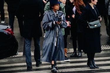 Adam-Katz-Sinding-W-Magazine-Paris-Fashion-Week-Fall-Winter-2019-2020_AKS7846.jpg