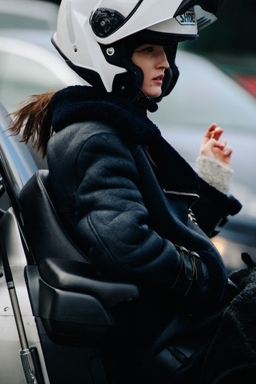 Adam-Katz-Sinding-W-Magazine-Paris-Fashion-Week-Fall-Winter-2019-2020_AKS7995.jpg