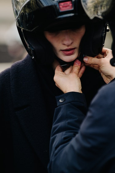 Adam-Katz-Sinding-W-Magazine-Paris-Fashion-Week-Fall-Winter-2019-2020_AKS8072.jpg