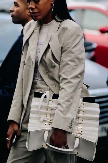 Adam-Katz-Sinding-W-Magazine-Paris-Fashion-Week-Fall-Winter-2019-2020_AKS8005.jpg