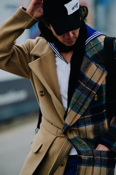 Adam-Katz-Sinding-W-Magazine-Paris-Fashion-Week-Fall-Winter-2019-2020_AKS0939.jpg