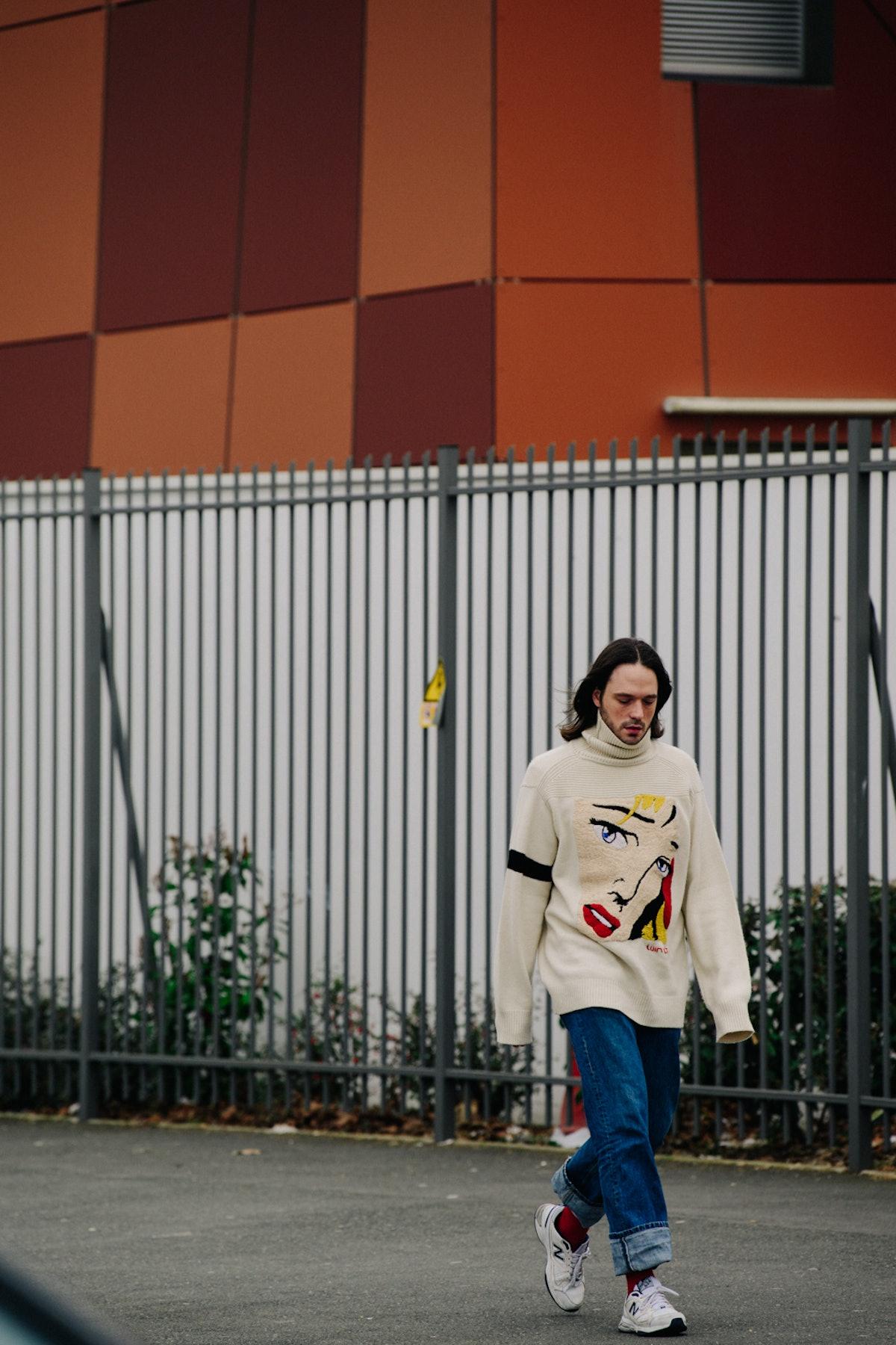 Adam-Katz-Sinding-W-Magazine-Paris-Fashion-Week-Fall-Winter-2019-2020_AKS0920.jpg