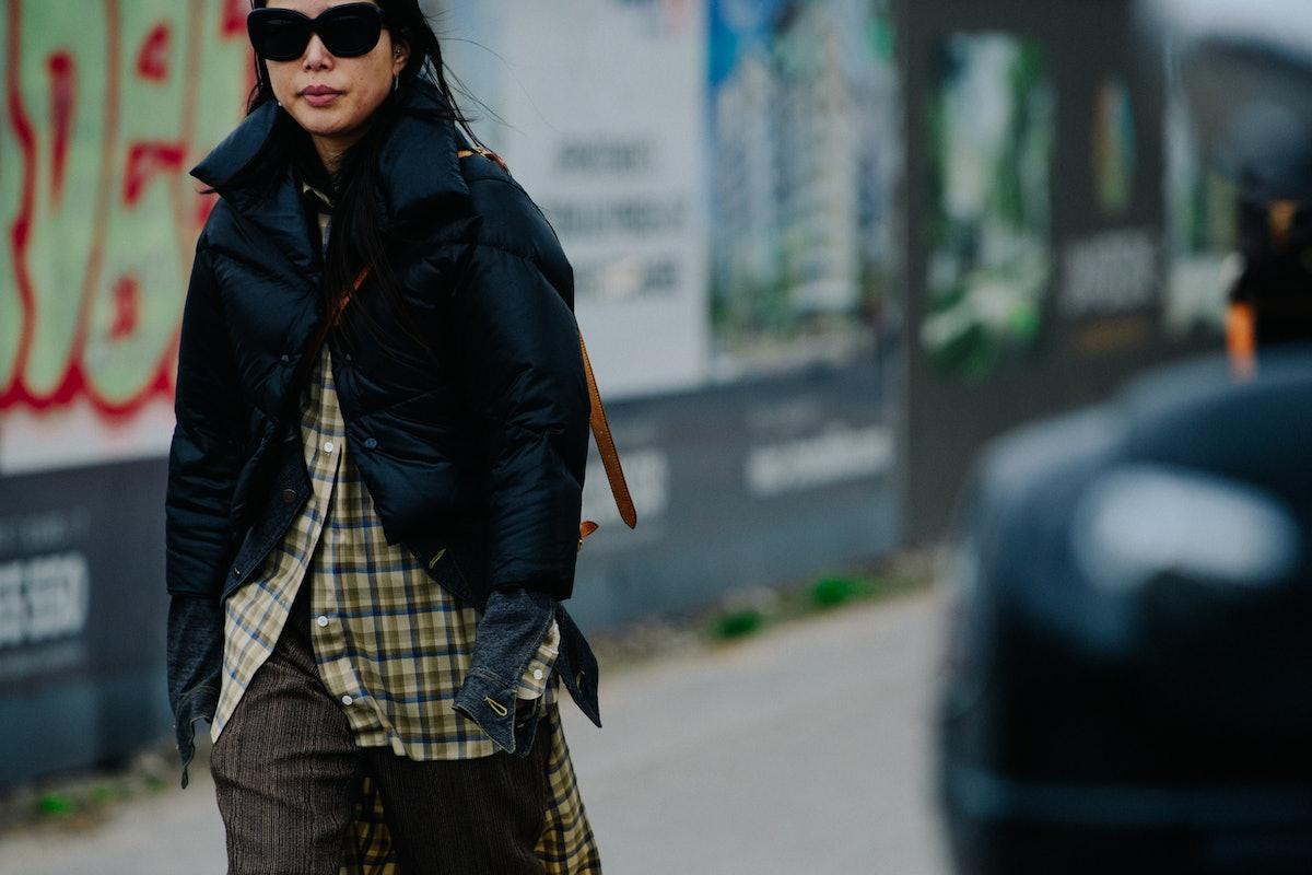 Adam-Katz-Sinding-W-Magazine-Paris-Fashion-Week-Fall-Winter-2019-2020_AKS0952.jpg