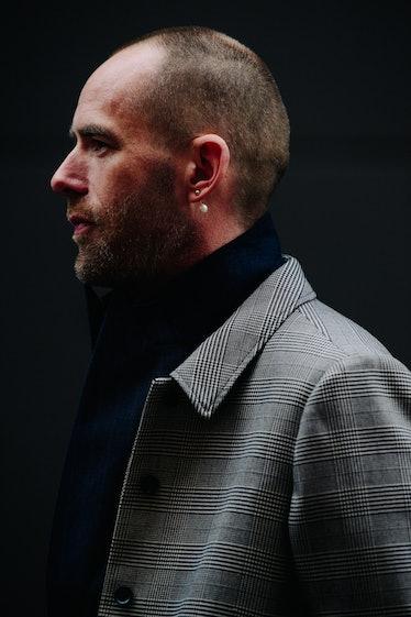 Adam-Katz-Sinding-W-Magazine-Paris-Fashion-Week-Fall-Winter-2019-2020_AKS1034.jpg