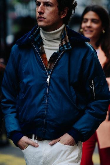 Adam-Katz-Sinding-W-Magazine-Paris-Fashion-Week-Fall-Winter-2019-2020_AKS1068.jpg
