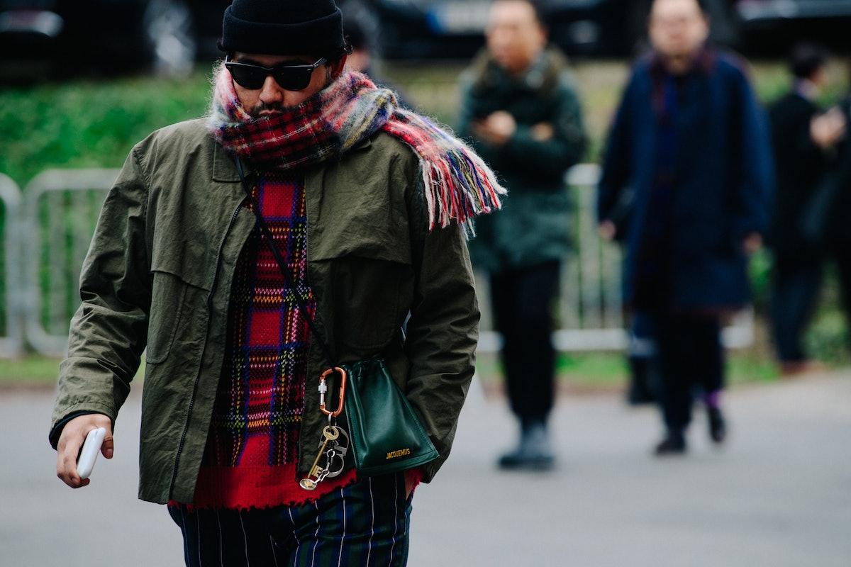 Adam-Katz-Sinding-W-Magazine-Paris-Fashion-Week-Fall-Winter-2019-2020_AKS1190.jpg