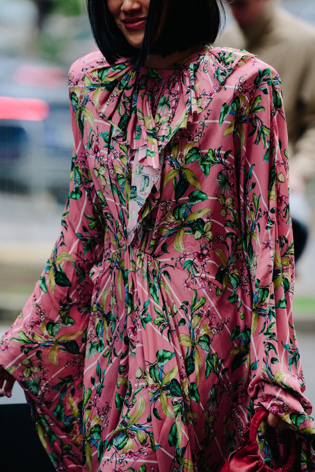 Adam-Katz-Sinding-W-Magazine-Paris-Fashion-Week-Fall-Winter-2019-2020_AKS1280.jpg