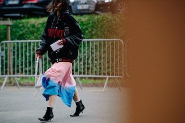 Adam-Katz-Sinding-W-Magazine-Paris-Fashion-Week-Fall-Winter-2019-2020_AKS1409.jpg
