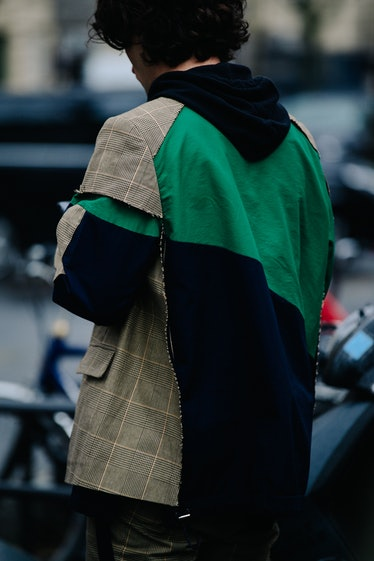 Adam-Katz-Sinding-W-Magazine-Paris-Fashion-Week-Fall-Winter-2019-2020_AKS6365.jpg