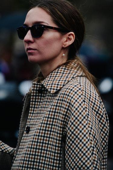 Adam-Katz-Sinding-W-Magazine-Paris-Fashion-Week-Fall-Winter-2019-2020_AKS6430.jpg