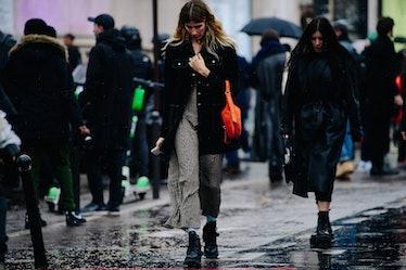 Adam-Katz-Sinding-W-Magazine-Paris-Fashion-Week-Fall-Winter-2019-2020_AKS6199.jpg