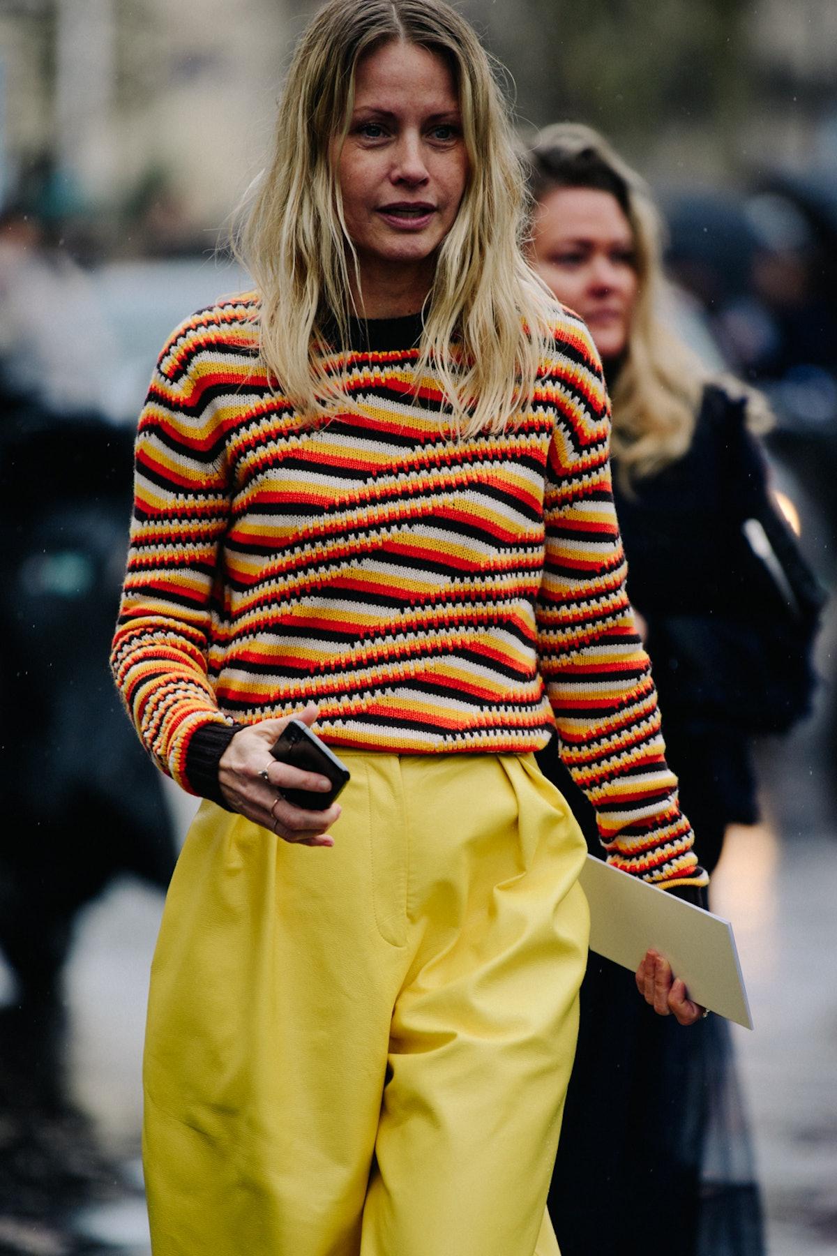 Adam-Katz-Sinding-W-Magazine-Paris-Fashion-Week-Fall-Winter-2019-2020_AKS6113.jpg
