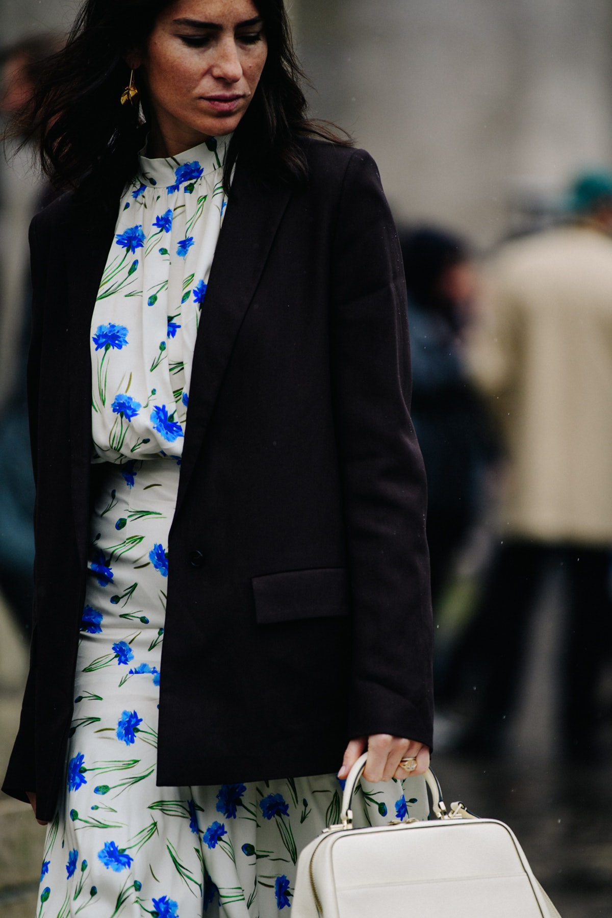 Adam-Katz-Sinding-W-Magazine-Paris-Fashion-Week-Fall-Winter-2019-2020_AKS6097.jpg