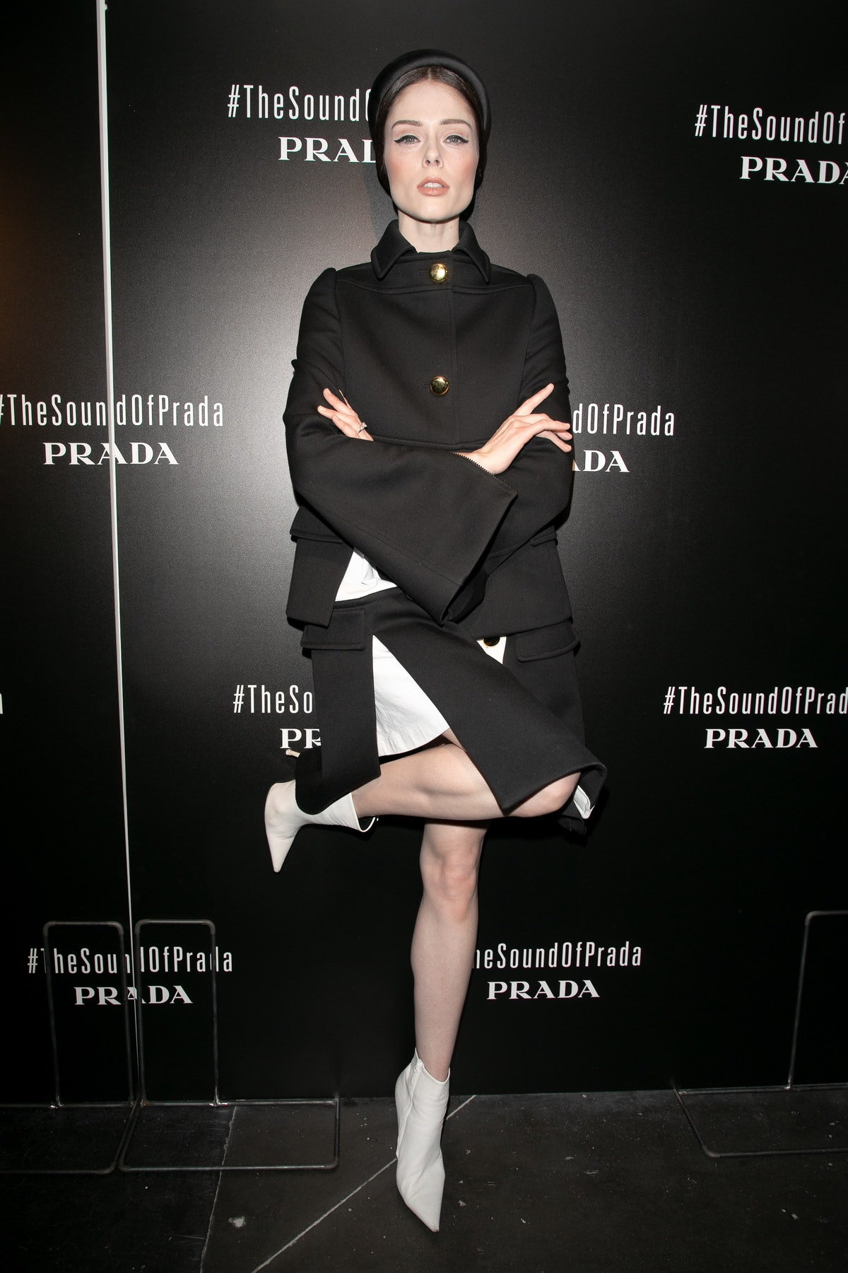 The Sound Of Prada_Coco Rocha_by Getty Images.JPG