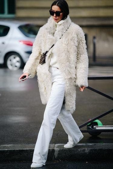 Adam-Katz-Sinding-W-Magazine-Paris-Fashion-Week-Fall-Winter-2019-2020_AKS7809.jpg