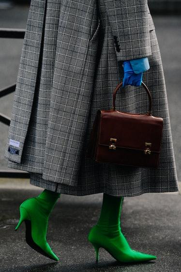 Adam-Katz-Sinding-W-Magazine-Paris-Fashion-Week-Fall-Winter-2019-2020_AKS7861.jpg
