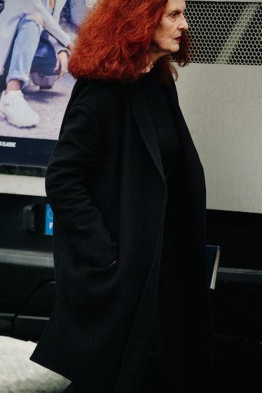 Adam-Katz-Sinding-W-Magazine-Paris-Fashion-Week-Fall-Winter-2019-2020_AKS7788.jpg