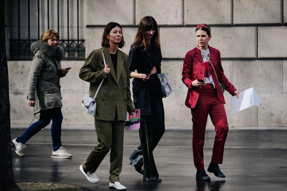 Adam-Katz-Sinding-W-Magazine-Paris-Fashion-Week-Fall-Winter-2019-2020_AKS7907.jpg