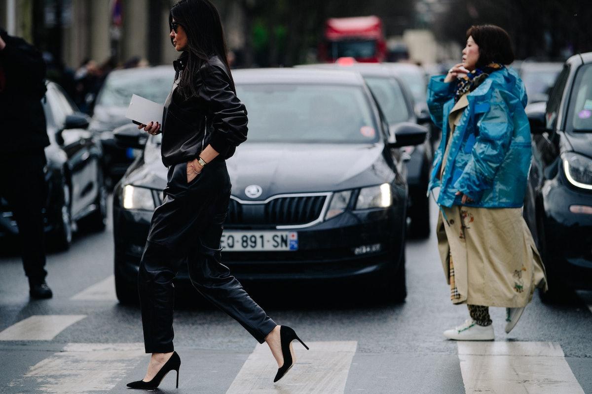 Adam-Katz-Sinding-W-Magazine-Paris-Fashion-Week-Fall-Winter-2019-2020_AKS8002.jpg