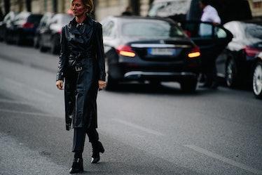 Adam-Katz-Sinding-W-Magazine-Paris-Fashion-Week-Fall-Winter-2019-2020_AKS8101.jpg