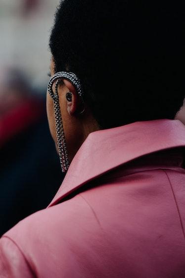 Adam-Katz-Sinding-W-Magazine-Paris-Fashion-Week-Fall-Winter-2019-2020_AKS8185.jpg