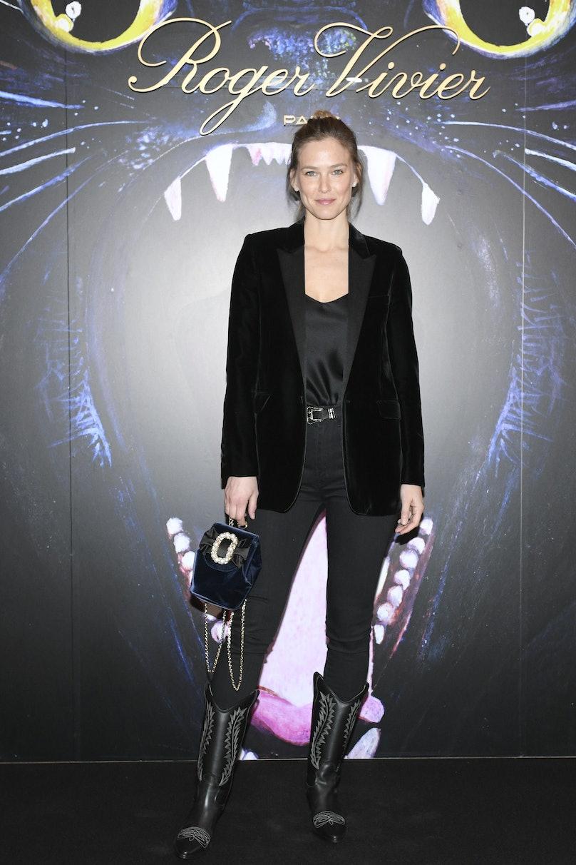 Roger Vivier: Day Dream Vivier - Press Day - Paris Fashion Week Womenswear Fall/Winter 2019/2020