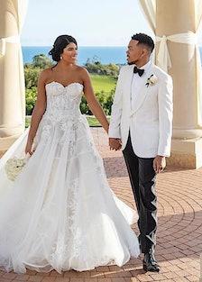 chance-wedding copy.jpg